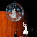 Traviata-Kugel-2-150x150.jpg