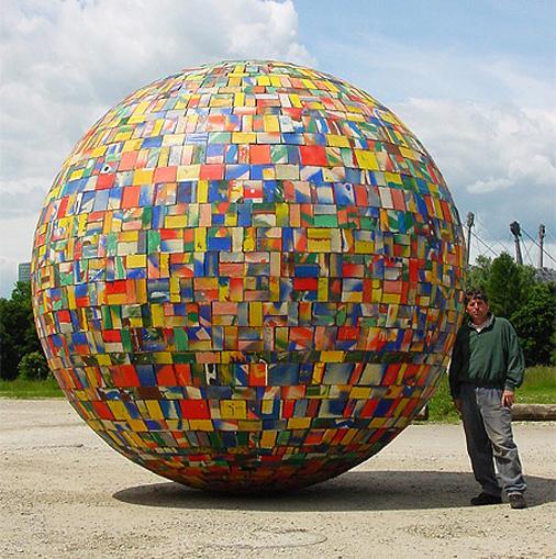 big-ball