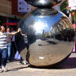 2500mm-polished-steel-ball-150x150.jpg