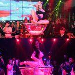 Burlesque-acrylic-hemisphere-150x150.jpg