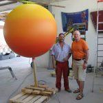 Planet-ball-150x150.jpg