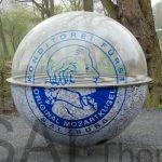 Polycarbonate-hemisphere-150x150.jpg