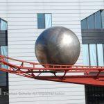 Sisiphuskugel-150x150.jpg