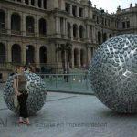 Stahl-bälle-150x150.jpg