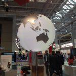 acrylic-globe-150x150.jpg