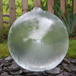 acrylic-sphere-fountain-150x150.jpg