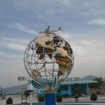 airport-globe-150x150.jpg