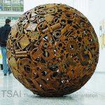 art-ball-150x150.jpg
