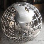 ball-grid-globe-150x150.jpg