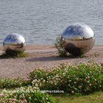 beach-stainless-balls-150x150.jpg