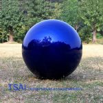 big-blue-sphere-150x150.jpg