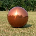 big-copper-ball-150x150.jpg