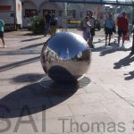 big-size-steel-hollow-ball-150x150.jpg