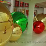 big-sized-christmas-balls-150x150.jpg