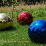 color-coated-stainless-spheres-150x150.jpg