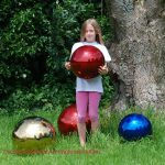 colored-garden-spheres-150x150.jpg
