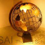 copper-globe-150x150.jpg