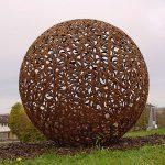 corrosive-art-sphere-150x150.jpg