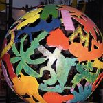 creative-art-ball-150x150.jpg
