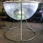 dancing-bowl-150x150.jpg