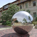 decoration-sphere-150x150.jpg