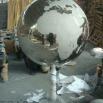 earth-stainless-steel-150x150.jpg