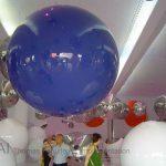 fibre-glass-balls-150x150.jpg
