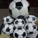 football-spheres-150x150.jpg