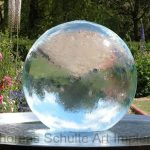fountain-acylic-ball-150x150.jpg
