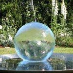 garden-fountain-150x150.jpg