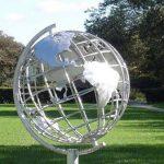 garden-globe-150x150.jpg