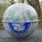 garden-show-sphere-mozart-150x150.jpg