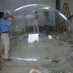 giant-acrylic-hemisphere-150x150.jpg