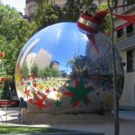 giant-christmas-ball-150x150.jpg