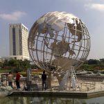 giant-globe-150x150.jpg