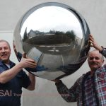 gig-sized-steel-ball-150x150.jpg