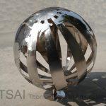 globe-150x150.jpg