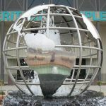 globe-fountain-1-150x150.jpg