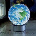 globe-light-150x150.jpg