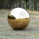 golden-sphere-150x150.jpg