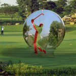 golf-ball-sculpture-150x150.jpg