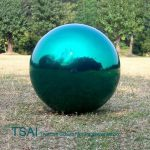 green-gaze-garden-ball-150x150.jpg