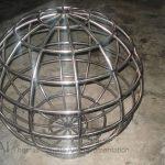 grid-ball-150x150.jpg