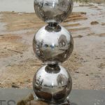 hollow-ball-fountain-150x150.jpg
