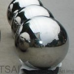 mirror-polished-stainless-ball-150x150.jpg