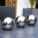 mirror-spheres-150x150.jpg