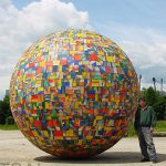 mosaic-sphere-150x150.jpg