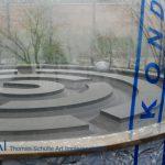 mozart-sphere-150x150.jpg