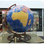 plastic-globe-sculpture-150x150.jpg