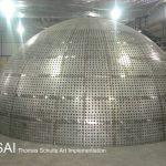 playground-sphere-150x150.jpg